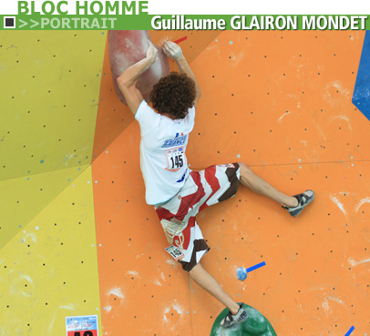 01 blocGF guillaume glairon