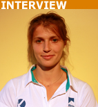 01 interview charlotte durif