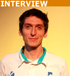 03dif interview_romain_desgranges