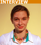 04 interview helene janicot