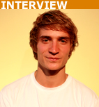 04dif interview thomas vallet