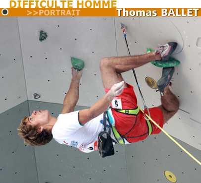 04dif portrait thomas vallet