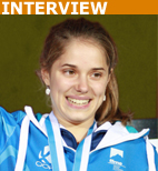 05 interview julia serriere