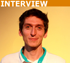 actu dif interview romain desgranges
