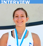 vit anouk jaubert interview